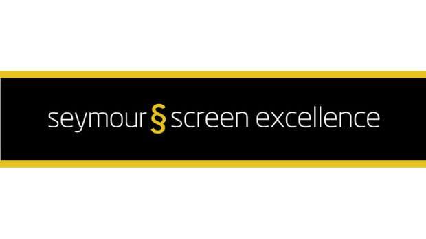 seymour screen excellence